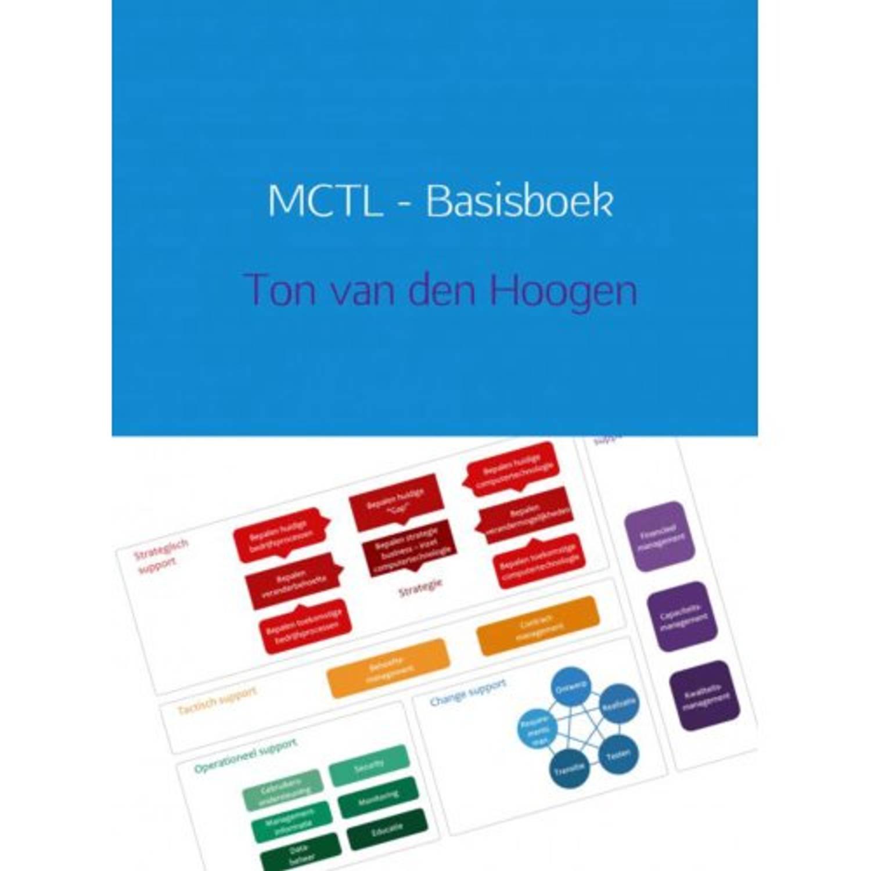 MCTL Basisboek