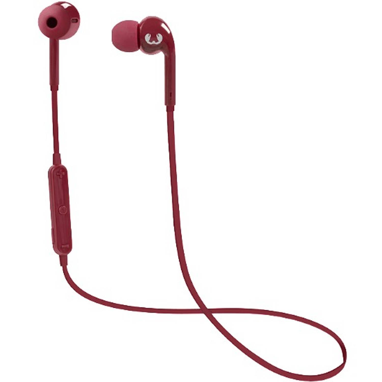 Rode Vibe Wireless In-Ear Headphones