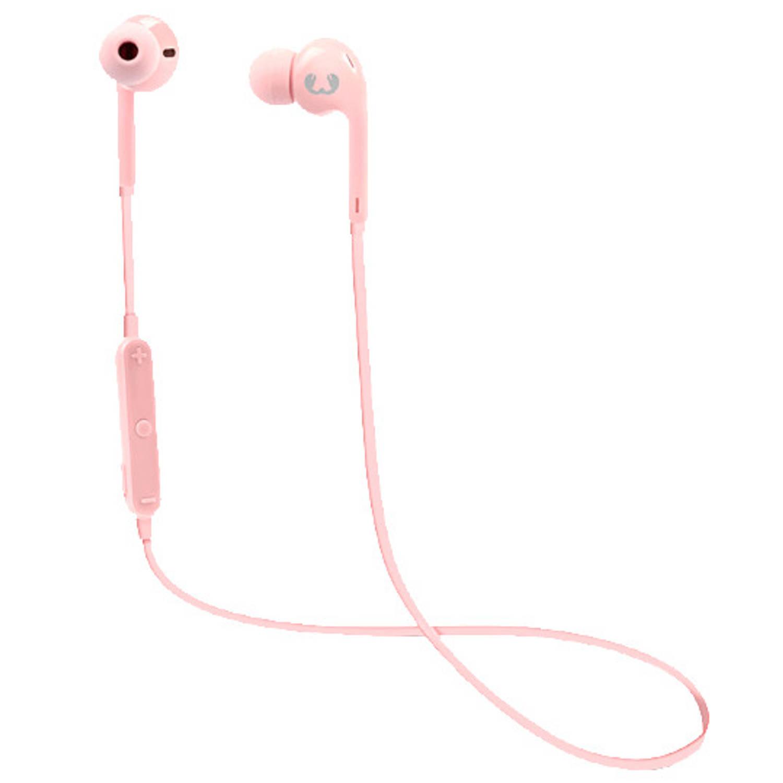 Roze Vibe Wireless In-Ear Headphones