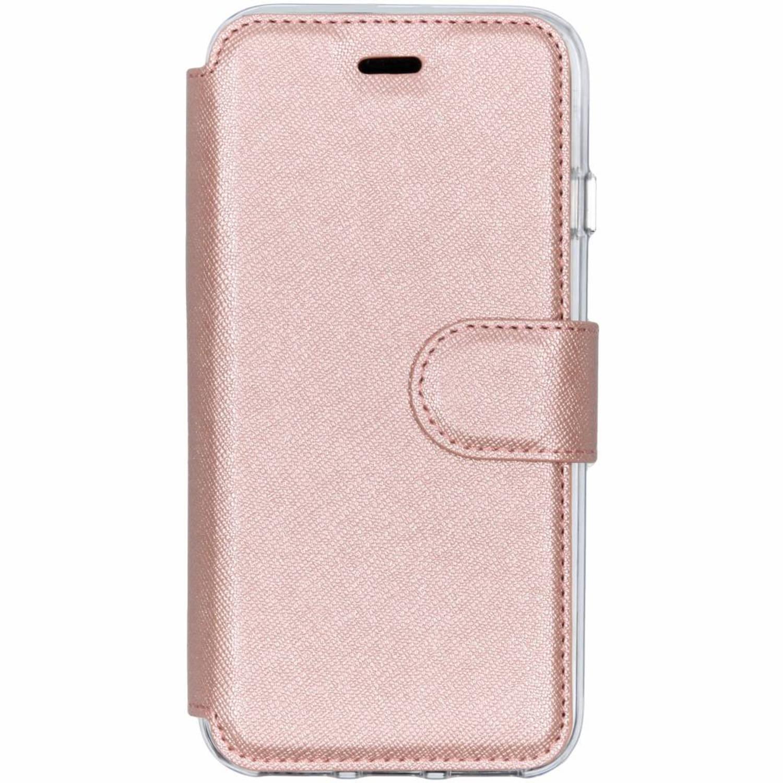 Roze Xtreme Wallet voor de iPhone 8 / 7