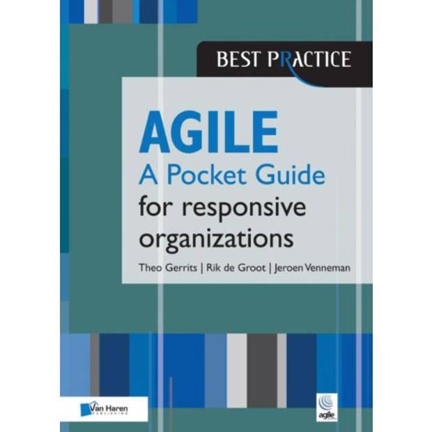 Agile - Best practice