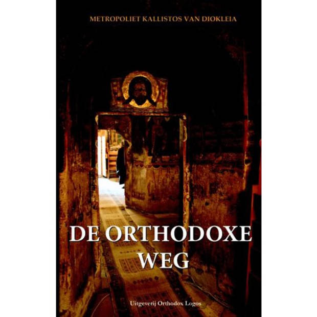 De Orthodoxe Weg