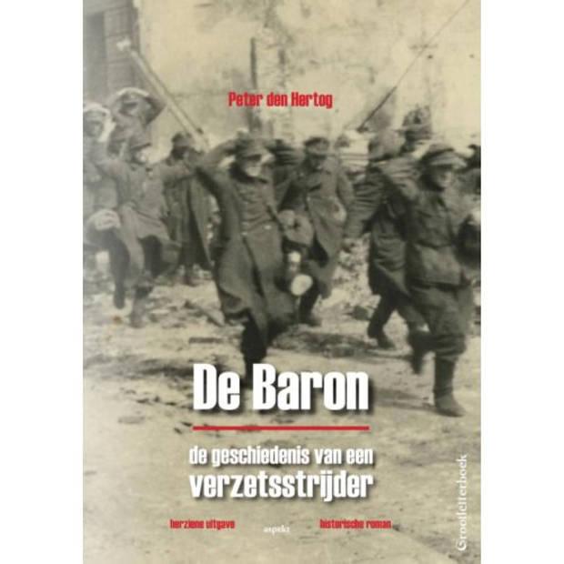 De Baron