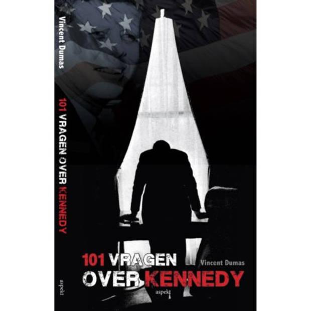 101 Vragen Over Kennedy