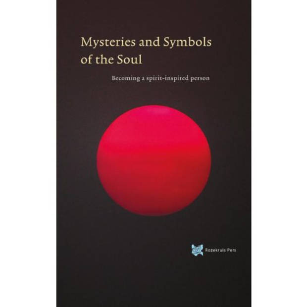 Mysteries and Symbols of the Soul - spiritual