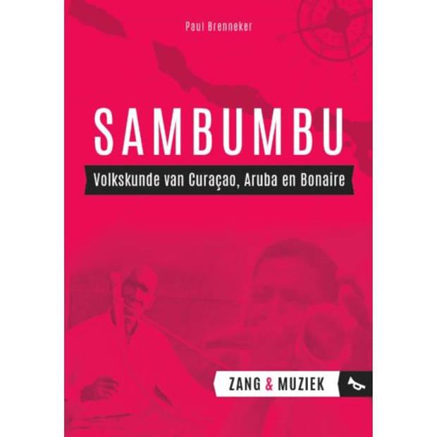 Sambumbu / Zang & Muziek