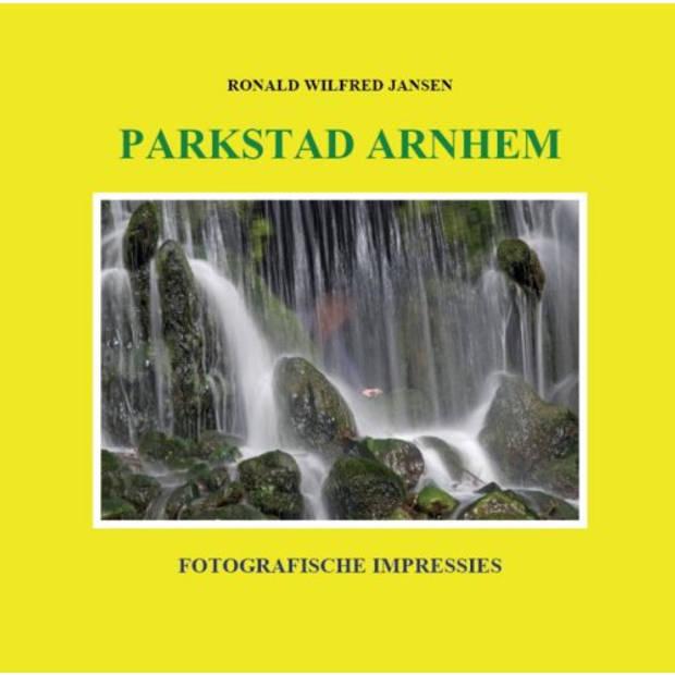 Parkstad Arnhem