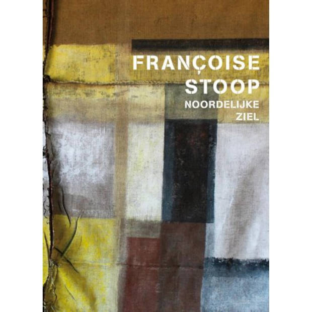 Francoise Stoop - Noordelijke Ziel