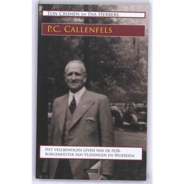 P.C. Callenfels