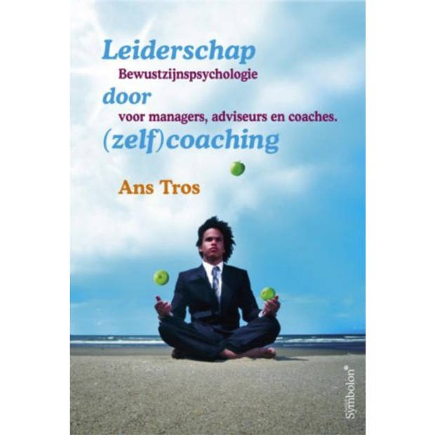 Leiderschap Door (Zelf)Coaching