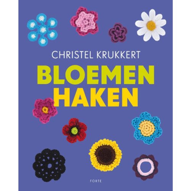 Bloemen Haken Blokker
