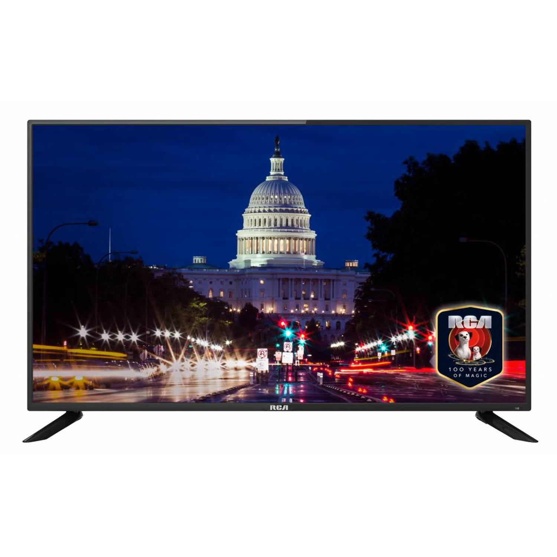 RCA RB40F1-EU Full HD LED TV