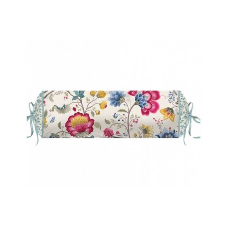 PiP Studio nekrol Floral Fantasy - Ecru 22x70