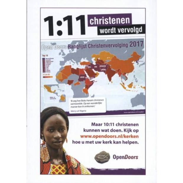 Handboek van de Gereformeerde Kerken in Nederland