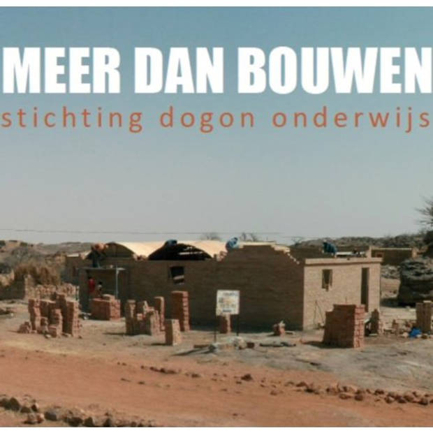 Meer Dan Bouwen