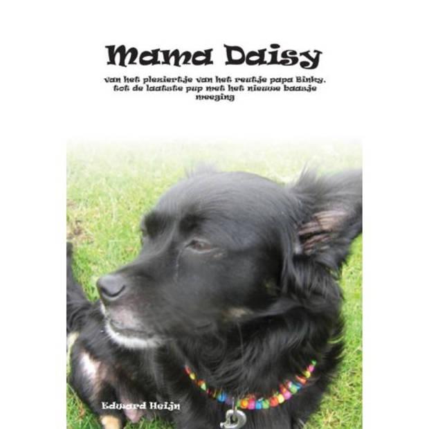 Mama Daisy