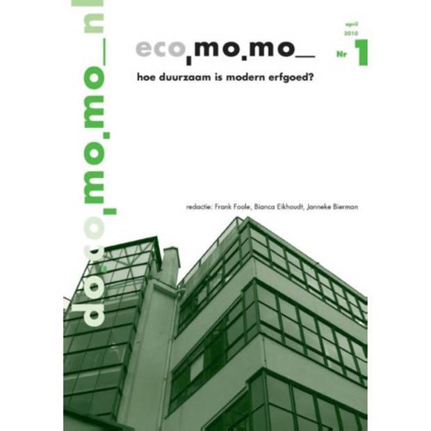 Ecomomo