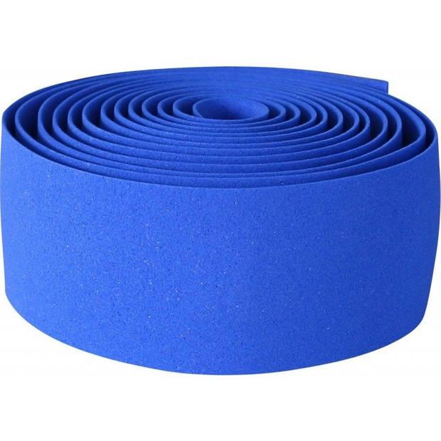 Velox stuurlint Guidoline 175 cm blauw 2 stuks