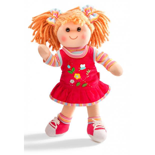 Heless pop Lilli 32 cm