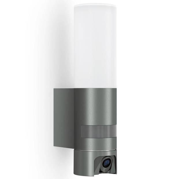 Steinel Sensor cameralamp met intercom CAM Light antraciet 052997
