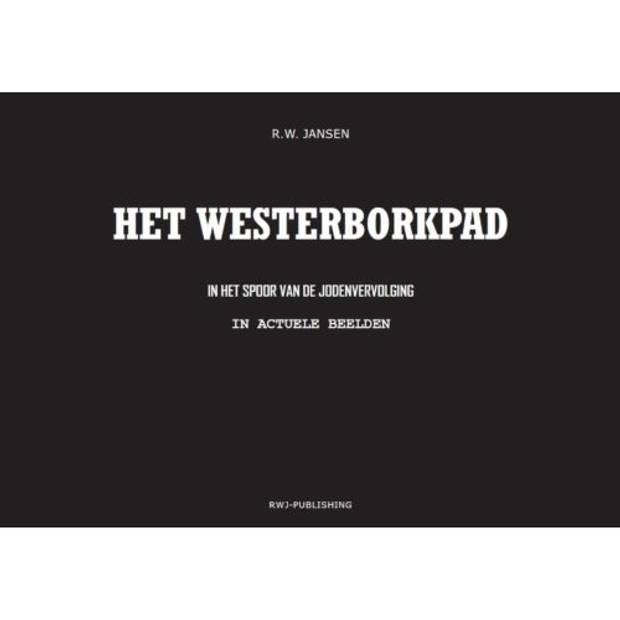 Westerborkpad