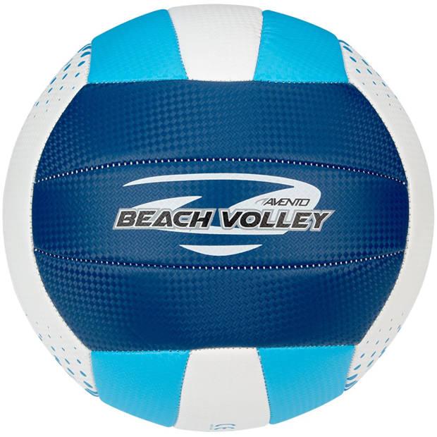 Avento soft touch jump start beachvolleybal maat 5