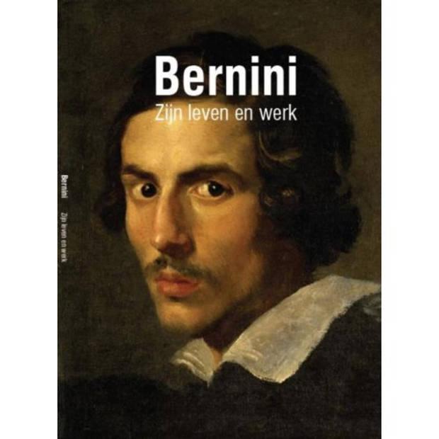 Bernini Zijn Leven En Werk