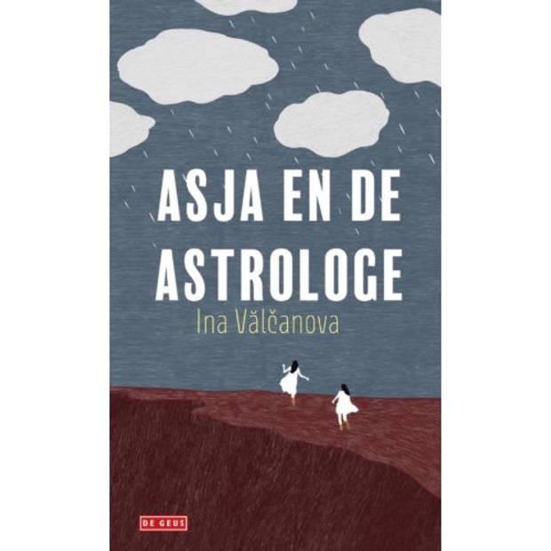Asja En De Astrologe