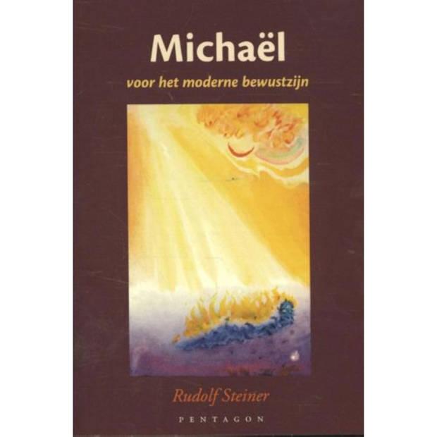 Michaël En Het Moderne Bewustzijn