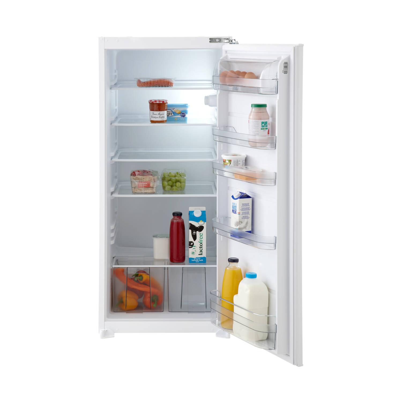 ETNA KKD50122 koelkast - Wit