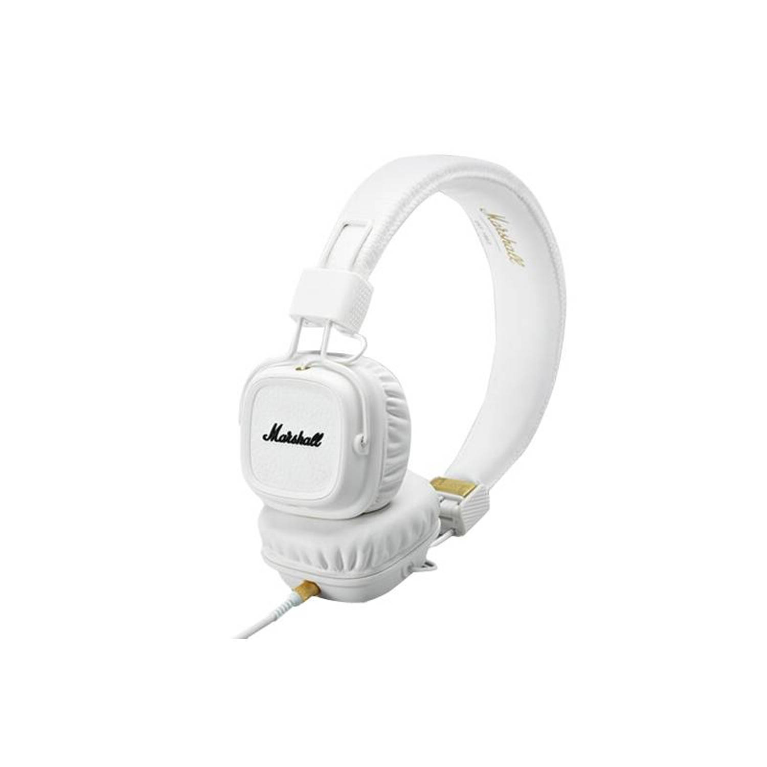 Witte Major II HeadPhone