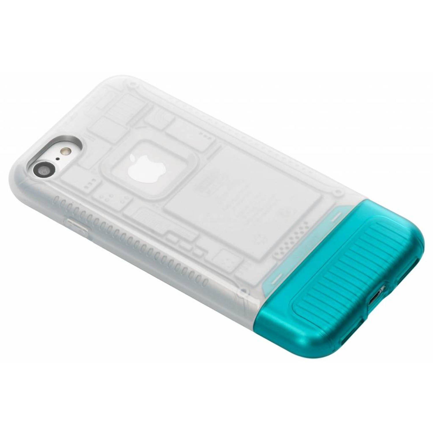 Transparante Classic C1™ Case voor de iPhone 8 / 7