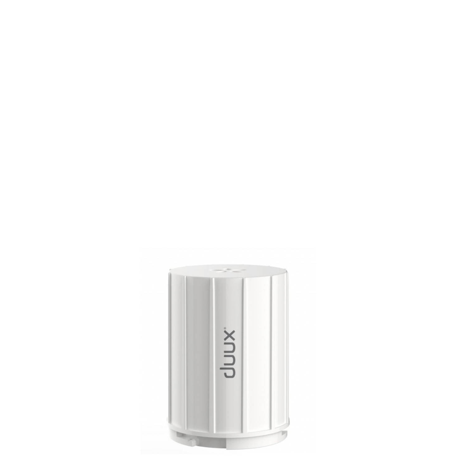 Duux Tag Filter Cartridge