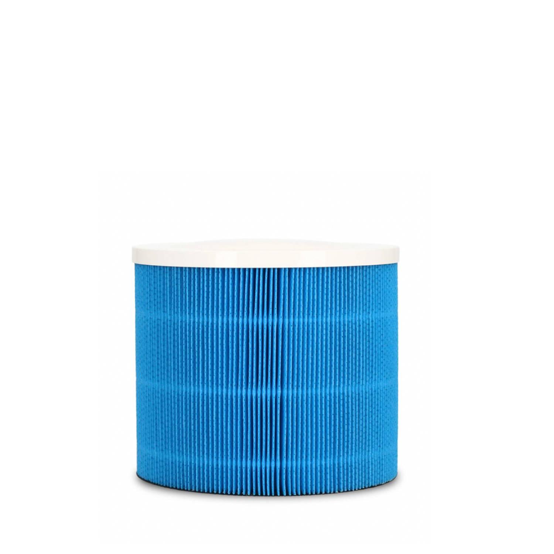 Duux Ovi PET+Nylon Filter