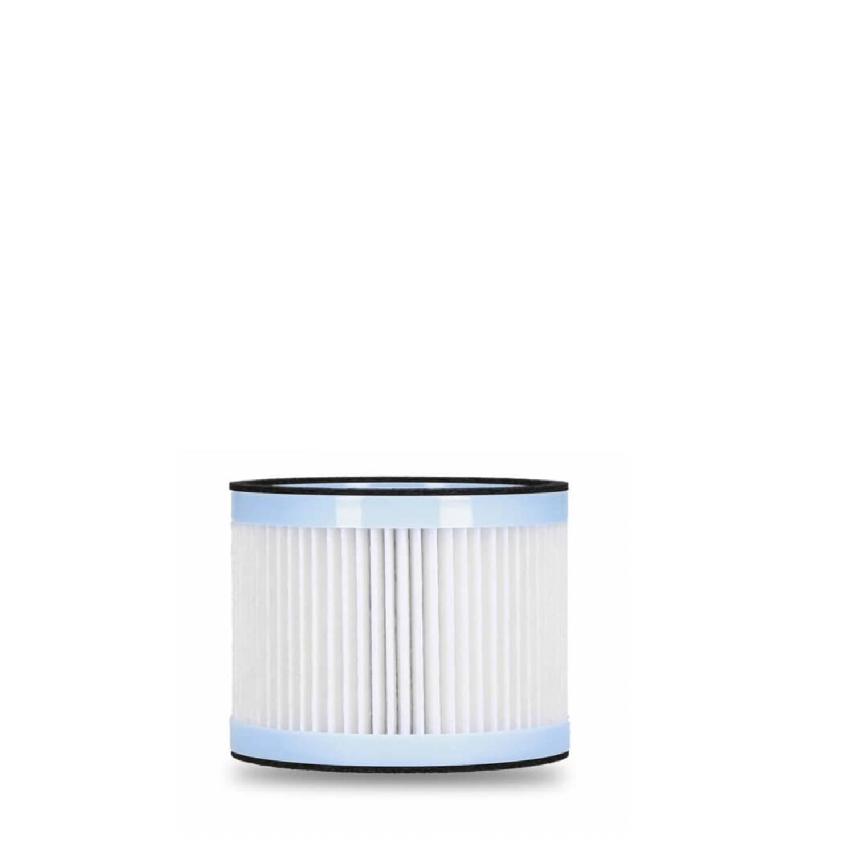 Duux 2-in-1 Filter voor Sphere luchtzuiveraar (HEPA + Actief koolstof)
