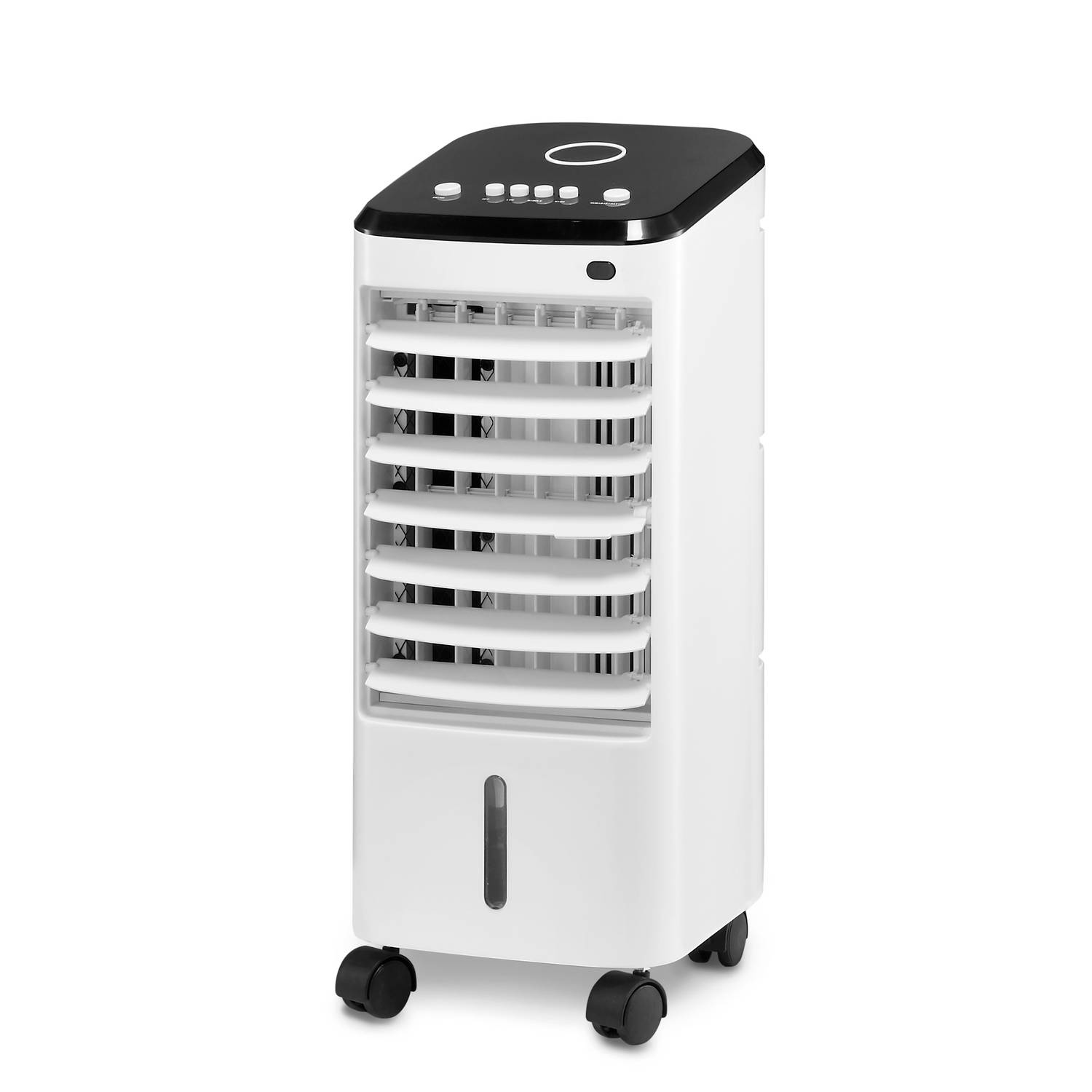 AIR COOLER BL - 40001