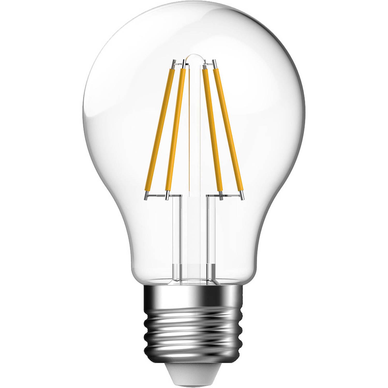 Classic LED E27 4W 470Lm peer