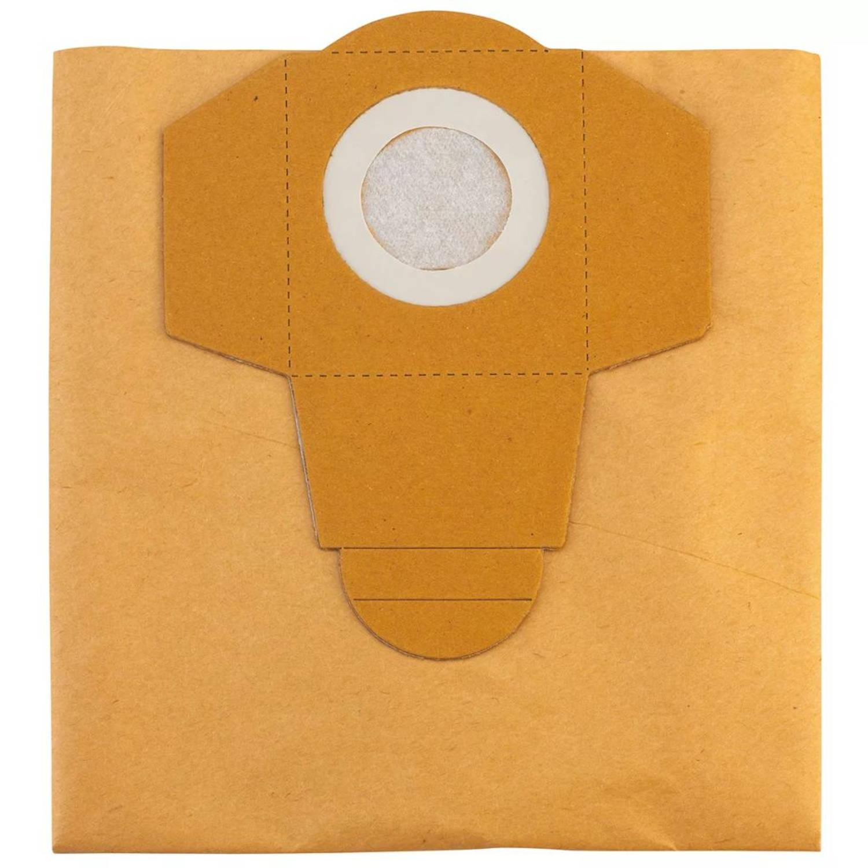 Einhell stofzuigerzakken 30 L (5 stuks)