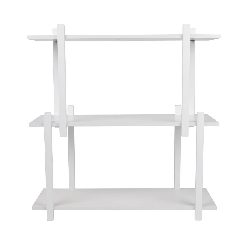 Zuiver Shelf Build opbergkast