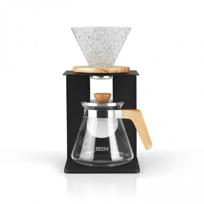 Beem pour-over koffiezetter