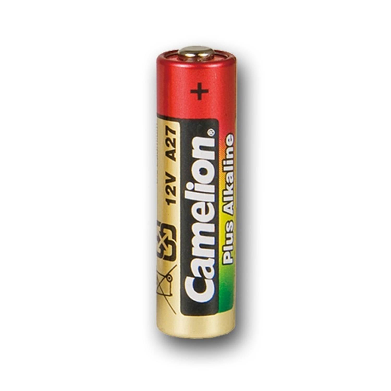 Camelion batterijen A23 Alkaline 12V per stuk