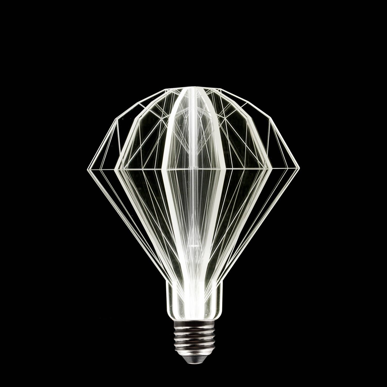 Lumisky noa star led lamp