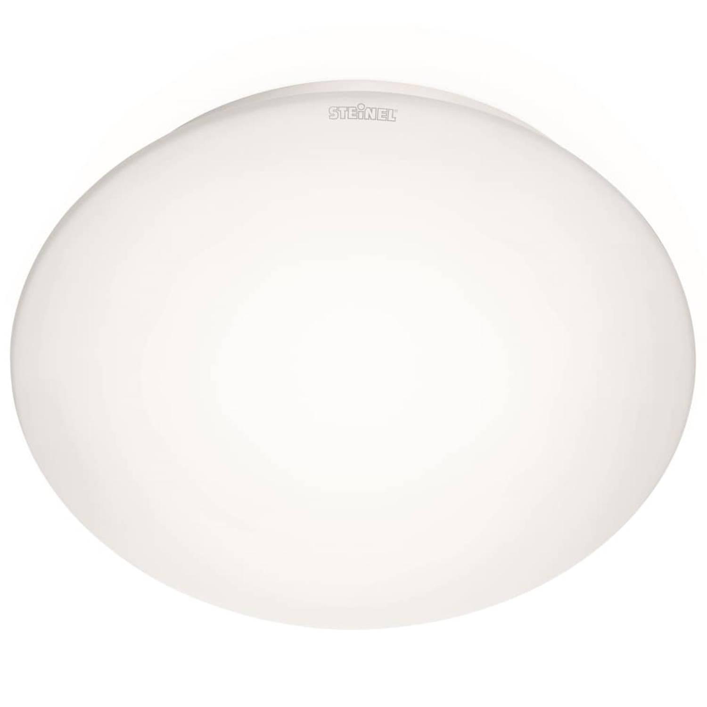 Steinel Sensorlamp voor binnen L 16 LED WW wit 055899