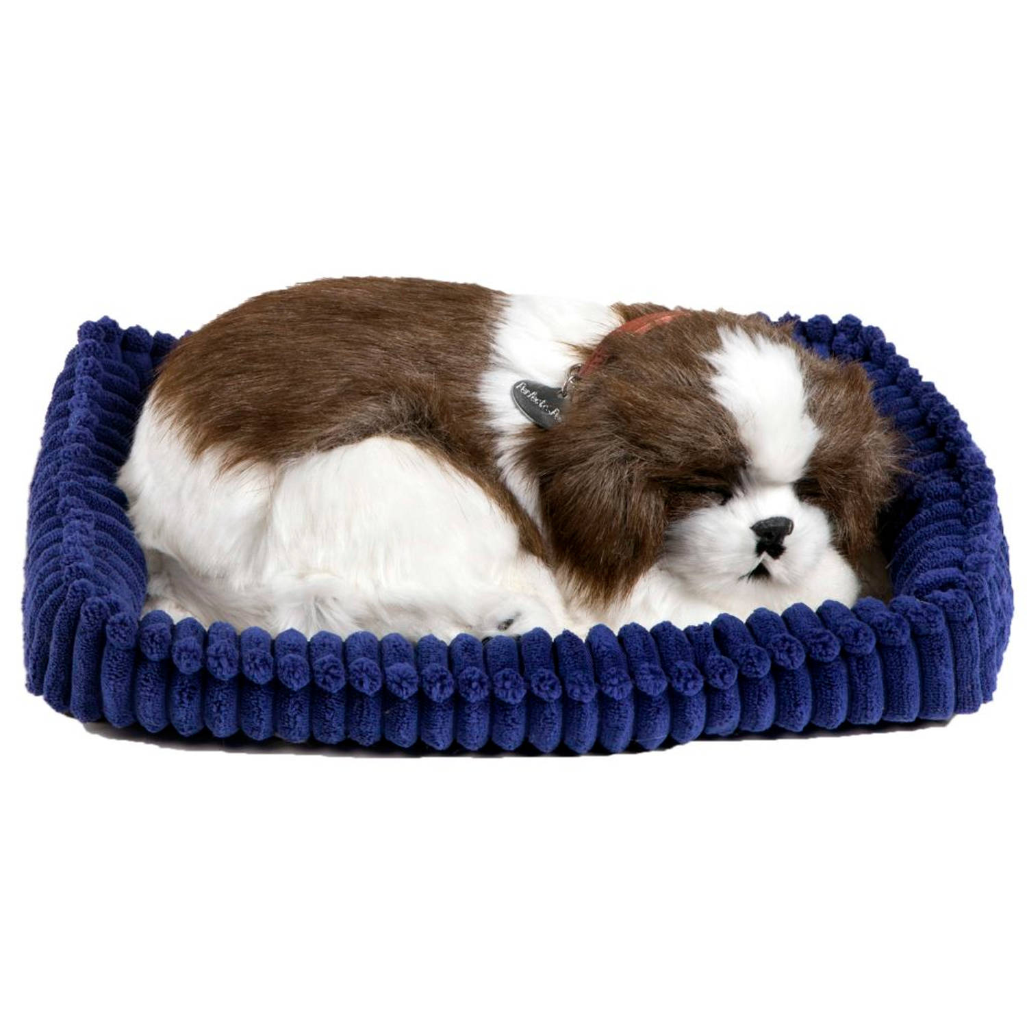 Perfect Petzzz Shih Tzu 96293
