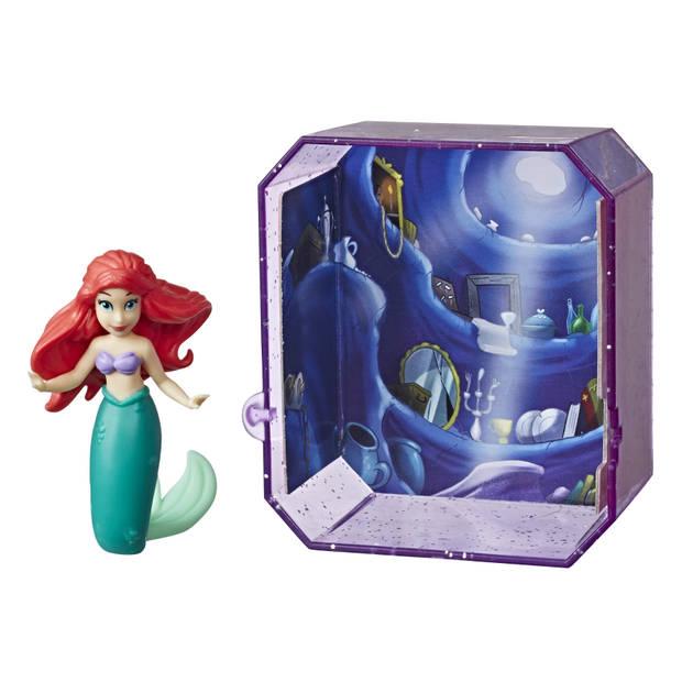 Disney Princess blind capsule