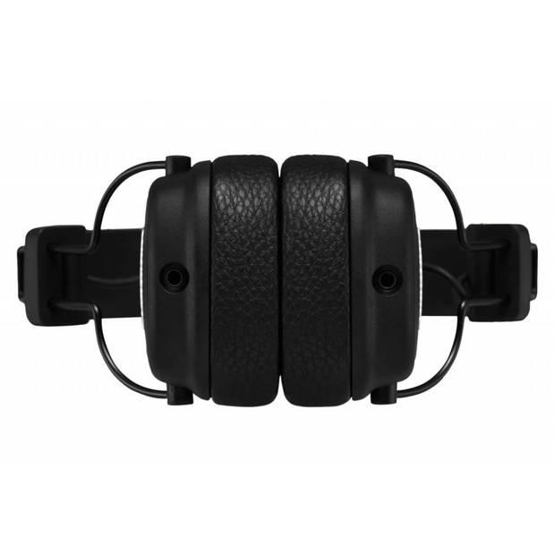 Zwarte Major III HeadPhone