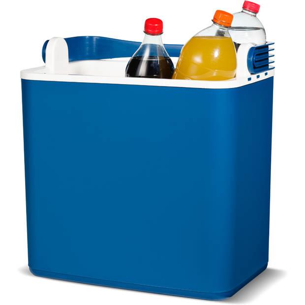 Connabride Koelbox 12 Liter