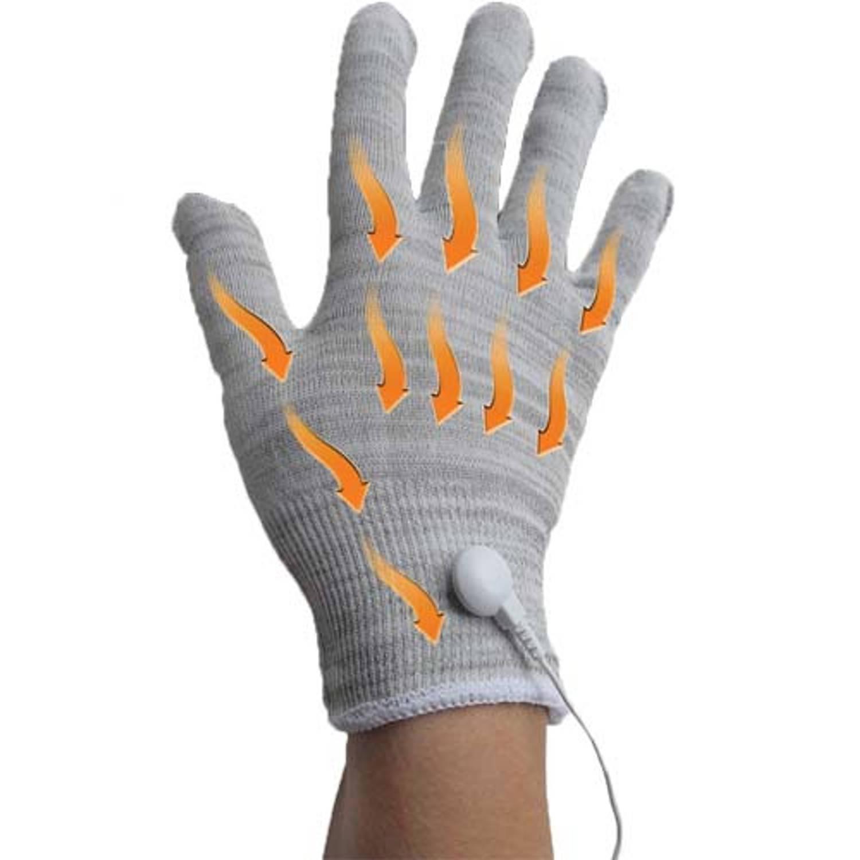 Orangeplanet Circulation booster handschoenen