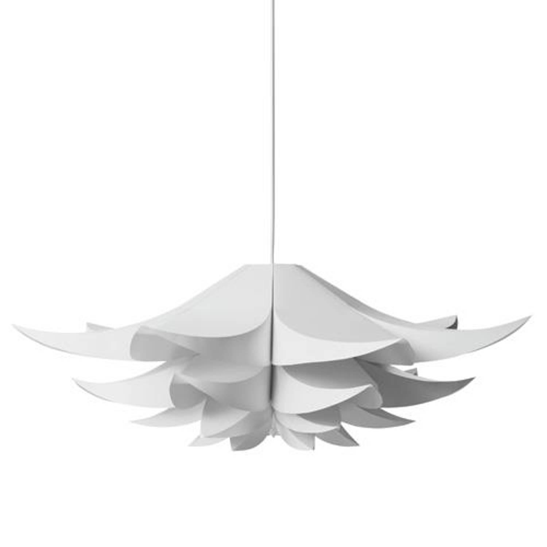 Normann Copenhagen Norm 06 Hanglamp