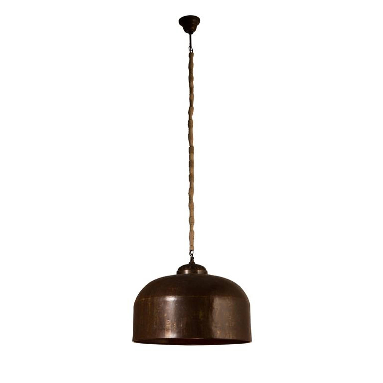 Dutchbone Besar Hanglamp